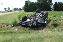 fatal-car-accident_00854