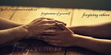 Writer FORGIVENESS-1024x512