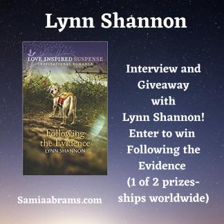 LynnShannon